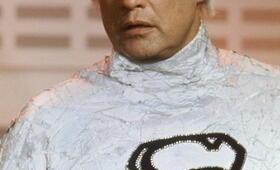 Superman mit Marlon Brando - Bild 23