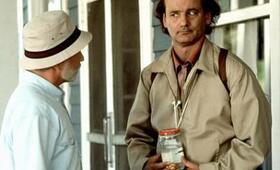 Was ist mit Bob? mit Bill Murray - Bild 48