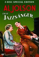 Der Jazzsänger