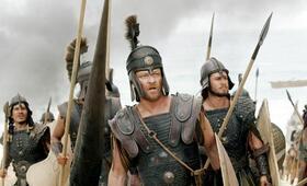 Troja - Bild 8