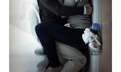 Upstream Color - Bild 4