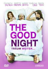 The Good Night - Poster