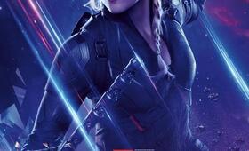 Avengers 4: Endgame mit Scarlett Johansson - Bild 1
