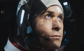 Aufbruch zum Mond mit Ryan Gosling - Bild 1