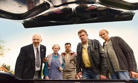 Sauerkrautkoma mit Simon Schwarz, Sebastian Bezzel, Eisi Gulp, Enzi Fuchs und Gerhard Wittmann - Bild 1