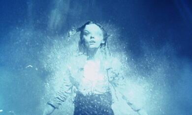 Extraterrestrial - Bild 12