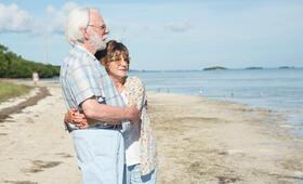 The Leisure Seeker mit Donald Sutherland und Helen Mirren - Bild 1