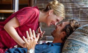 Julia Roberts in Eat Pray Love - Bild 116