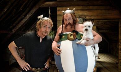 Asterix & Obelix - Im Auftrag ihrer Majestät - Bild 9