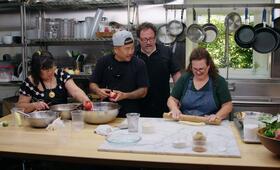 The Chef Show, The Chef Show - Staffel 1 mit Jon Favreau und Roy Choi - Bild 1
