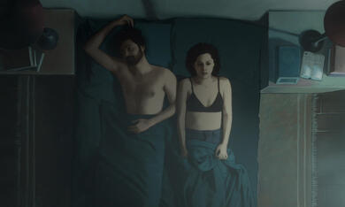 Undone, Undone - Staffel 1 - Bild 4
