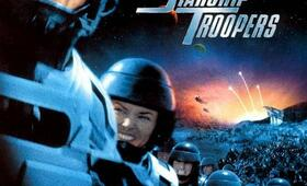 Starship Troopers - Bild 16