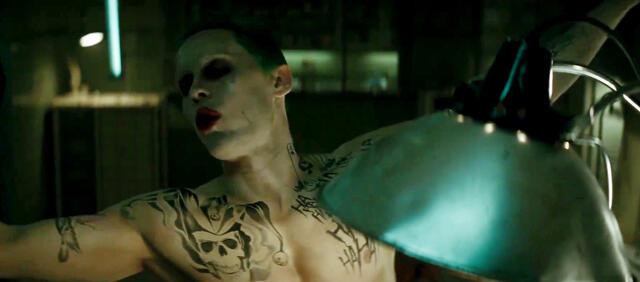 Joker Bedeutung