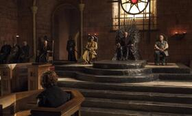Game of Thrones - Staffel 4 mit Peter Dinklage, Charles Dance, Pedro Pascal und Roger Ashton-Griffiths - Bild 3