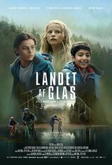 Land aus Glas - Poster