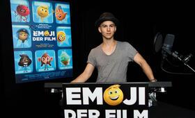 Emoji - Der Film mit Tim Oliver Schultz - Bild 37