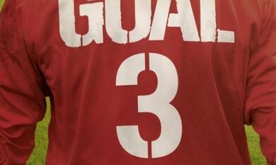 Goal 3 - Das Finale - Bild 1