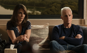 Modern Love, Modern Love - Staffel 1 mit Tina Fey und John Slattery - Bild 1