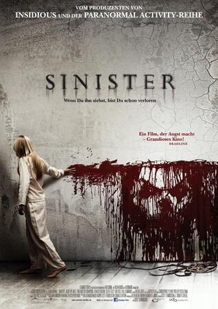 sinister-poster-01.jpg