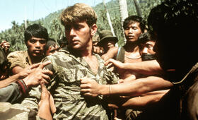 Apocalypse Now mit Martin Sheen - Bild 54