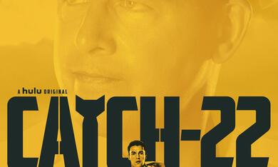 Catch-22, Catch-22 - Staffel 1 - Bild 10