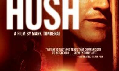 Hush - Bild 5