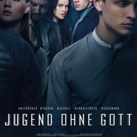 Jugend Ohne Gott Filmkritik