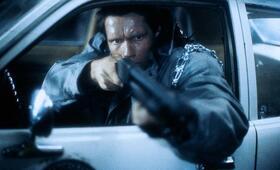 Terminator mit Arnold Schwarzenegger - Bild 233