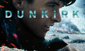 Dunkirk - Bild 23
