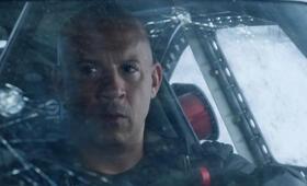Fast & Furious 8 mit Vin Diesel - Bild 67