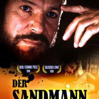 Der Sandmann Film Stream