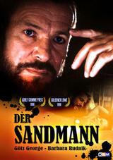 Der Sandmann - Poster