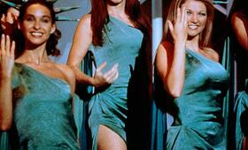 Miss Undercover mit Sandra Bullock - Bild 81