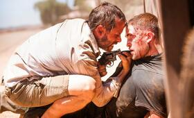 The Rover mit Guy Pearce - Bild 27