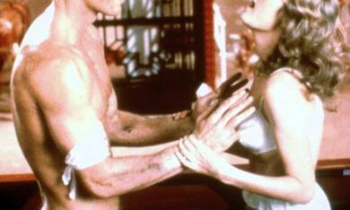 The Rocky Horror Picture Show - Bild 10