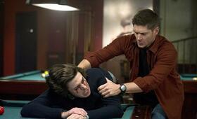 Staffel 10 mit Jensen Ackles - Bild 7