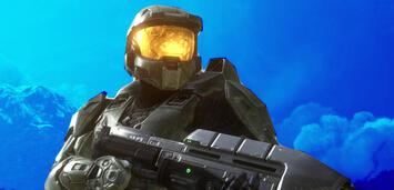 Bild zu:  Halo 3