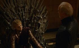 Game of Thrones - Staffel 3 mit Charles Dance und Jack Gleeson - Bild 11