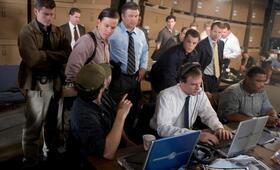 Departed - Unter Feinden mit Mark Wahlberg und Alec Baldwin - Bild 180
