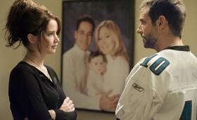 Silver Linings mit Jennifer Lawrence und Bradley Cooper - Bild 15