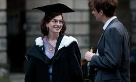 Zwei an einem Tag mit Anne Hathaway - Bild 40