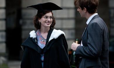 Zwei an einem Tag mit Anne Hathaway - Bild 12