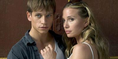 Eine verhängnisvolle Affäre zwischen Verena und Oliver