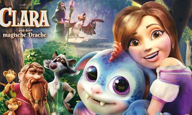 Clara und der magische Drache - Bild 8