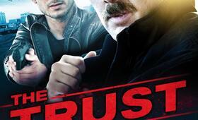 The Trust mit Nicolas Cage und Elijah Wood - Bild 241