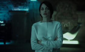 Assassin's Creed mit Marion Cotillard - Bild 4