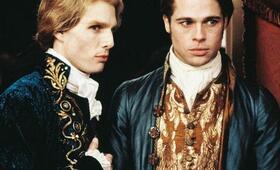 Interview mit einem Vampir mit Brad Pitt und Tom Cruise - Bild 312