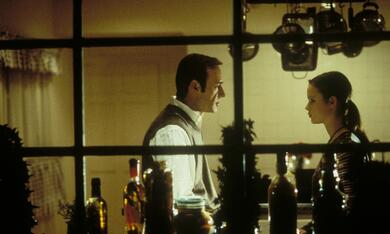 American Beauty mit Kevin Spacey und Thora Birch - Bild 4
