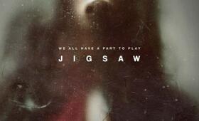 Jigsaw - Bild 41