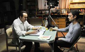 The Trust mit Nicolas Cage und Elijah Wood - Bild 101